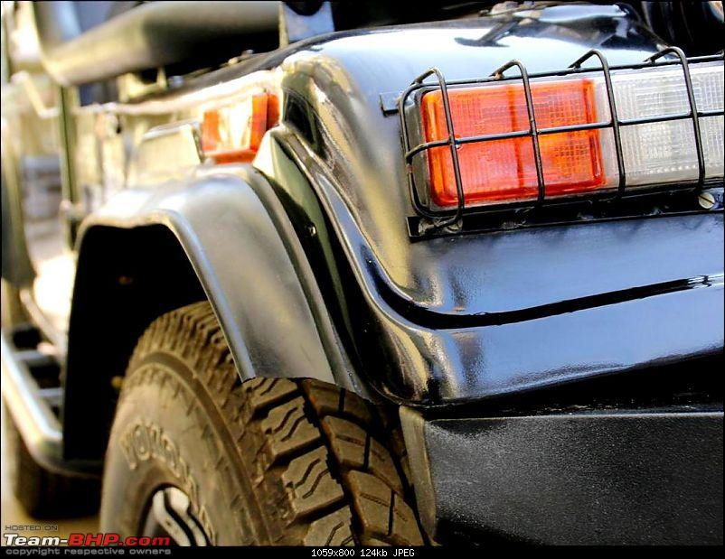Dr. Jekyll and Mr. Hyde- From Doctor to Jeeper-img_8310a.jpg