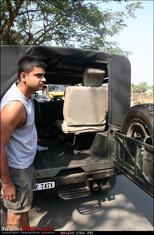 Mahindra Thar Crde - home at last.-img_7171.jpg