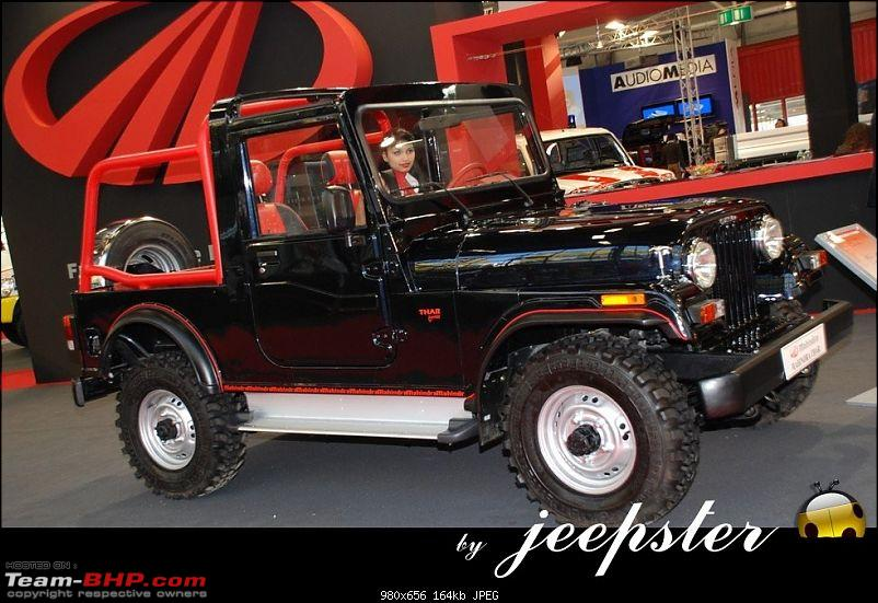 Importing LHD M&M THAR into india!-jeepster-2.jpg
