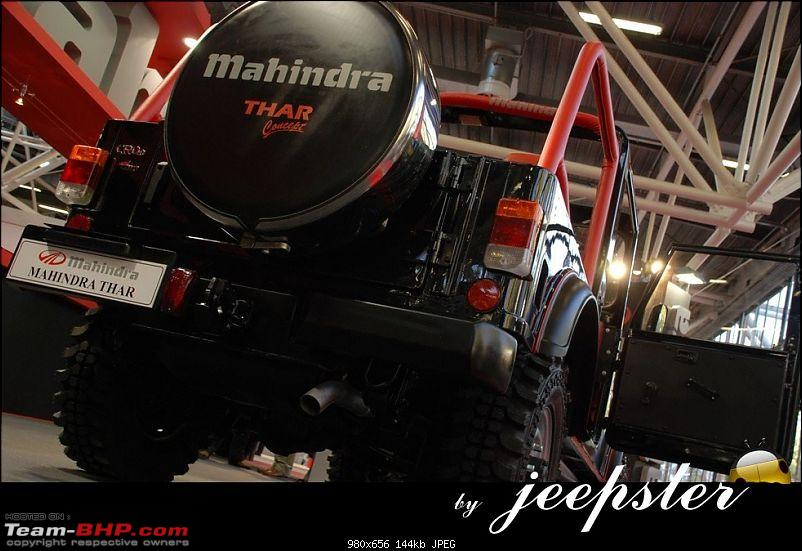 Importing LHD M&M THAR into india!-jeepster-5.jpg