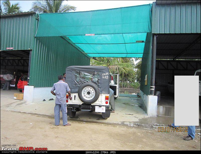 My First New Jeep -  The Mahindra Thar DI Finally-img_4123.jpg