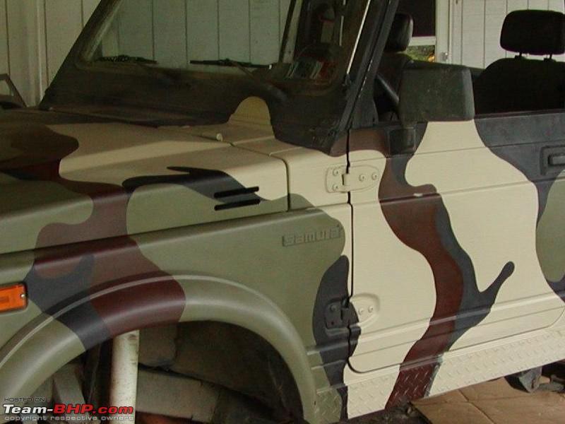 Name:  jeepster 4.jpg Views: 4519 Size:  100.0 KB