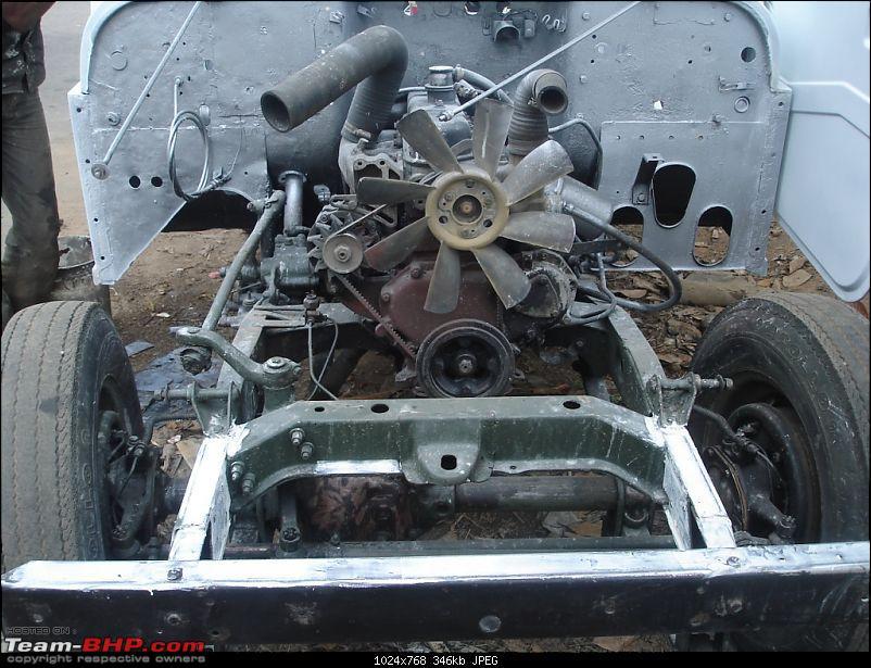 1993 MM540 4X4 Restoration-dsc01299.jpg