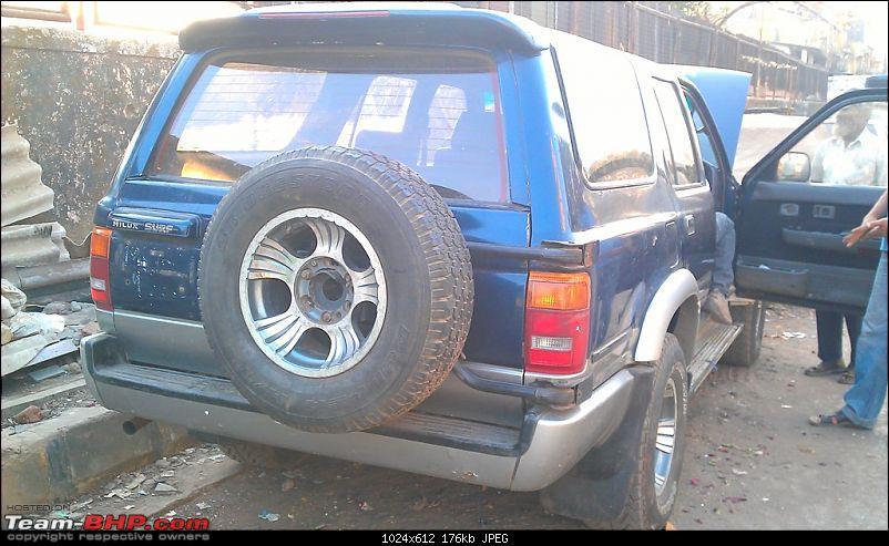 Toyota Hilux Surf LN130 (1997)-imag0140.jpg