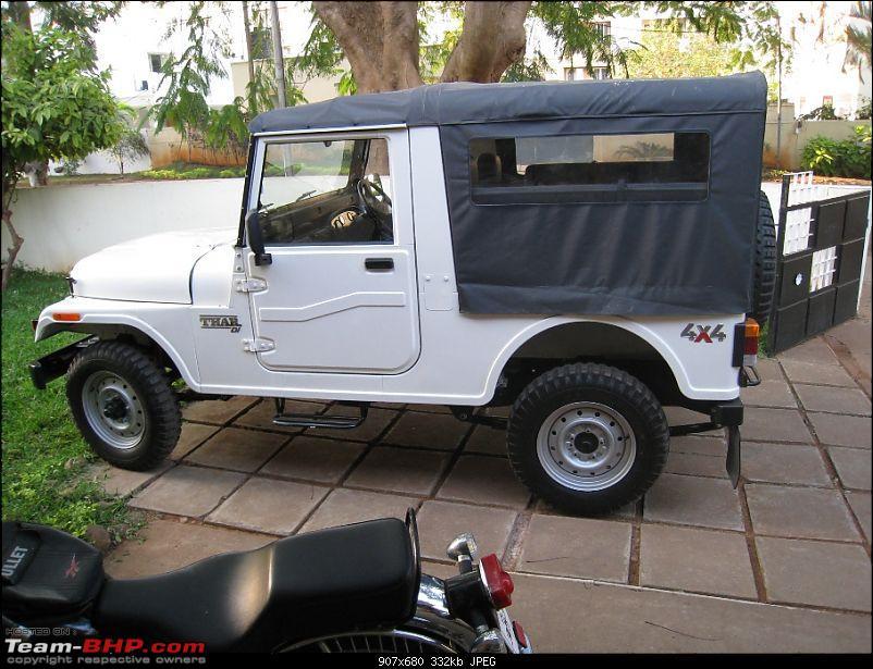 The Mahindra Thar DI - Finally!-thardi-011.jpg