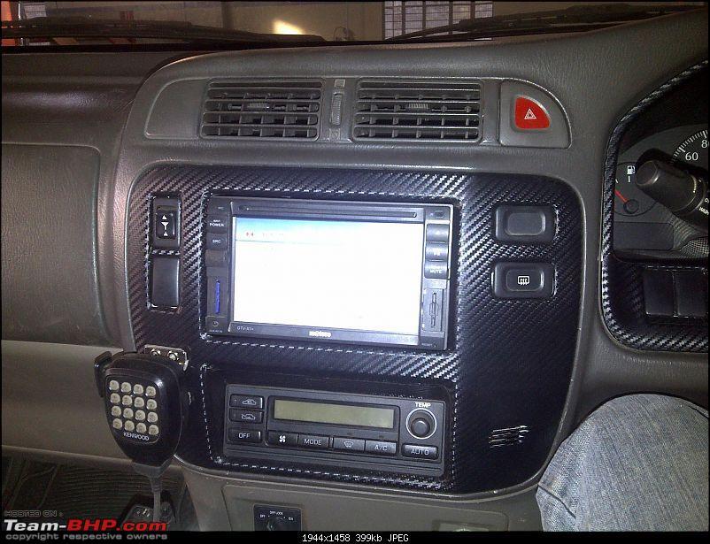 Nissan Patrol Y61-img2012021500741.jpg