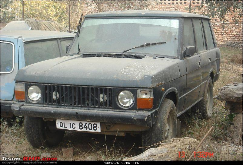 Russian Uaz-469, Ford and a Willy's-dicky-taujis-collection-164.jpg