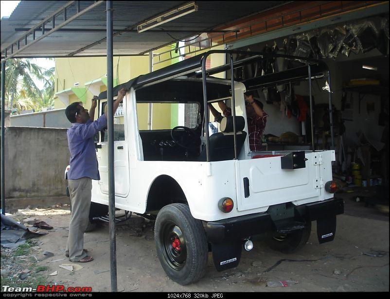 1993 MM540 4X4 Restoration-dsc01335.jpg