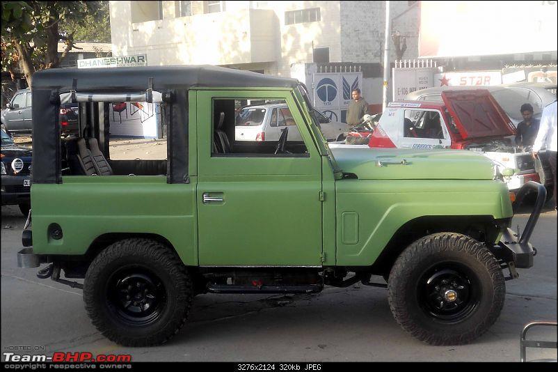 Finally I have my JONGA-sahibs-jonga-067.jpg