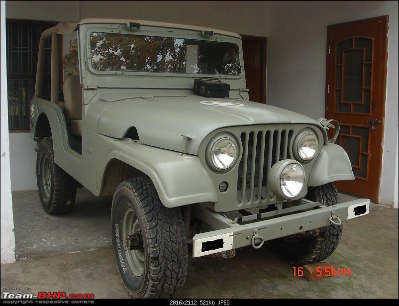 All Team-BHP 4x4 JEEP Pics!-dabra-073.jpg