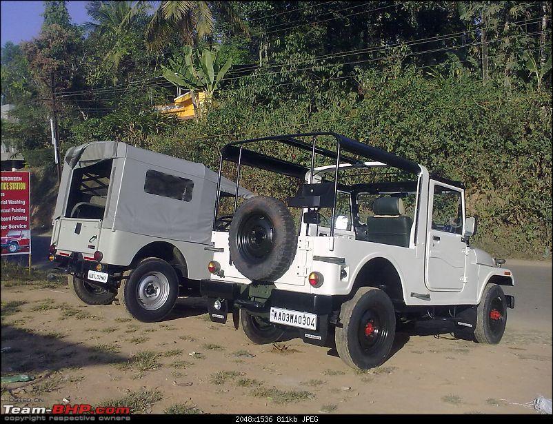 1993 MM540 4X4 Restoration-190220121086.jpg