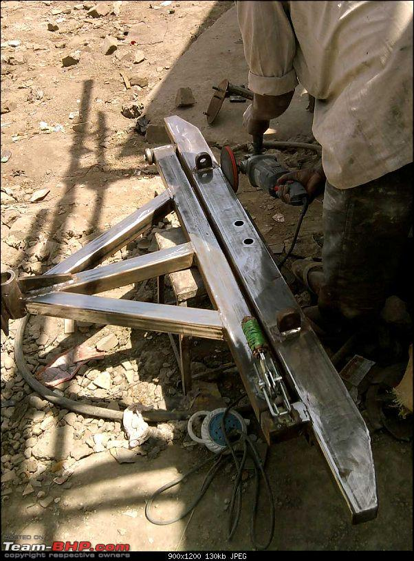 """Ex Army MM 550 - """"It's tough, but not impossible""""-photo0594.jpg"""