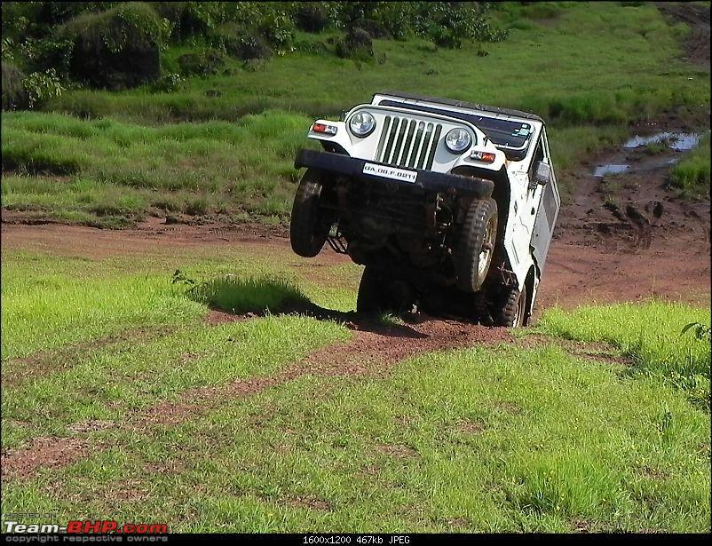 Mahindra Thar MDI - Driven!-dscn4740.jpg