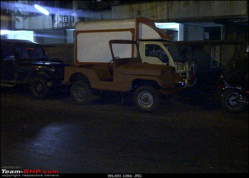 RD's Jeep Junction - Kaiser Project.-24.jpg