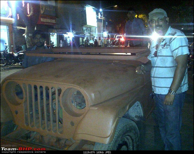 RD's Jeep Junction - Kaiser Project.-29.jpg