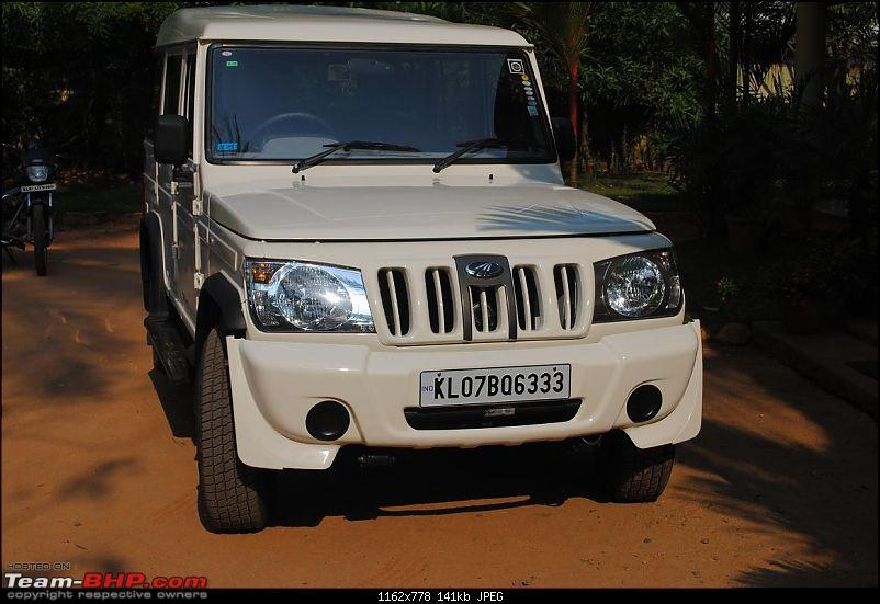 My new Bolero Di 4x4 and its Mods-dsc_0875.jpg