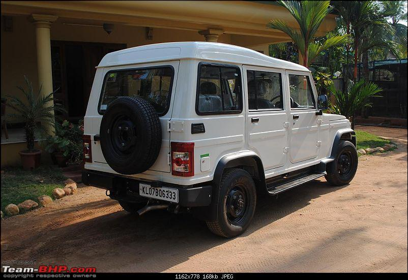 My new Bolero Di 4x4 and its Mods-dsc_0880.jpg