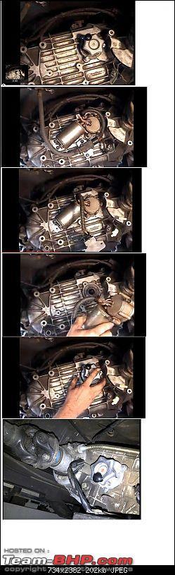 2000 Armada Grand 4WD-1.jpg