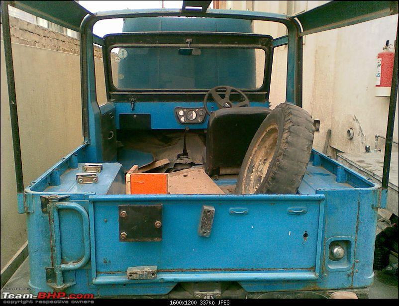 The story of my jeep: MM 440-rear_view.jpg