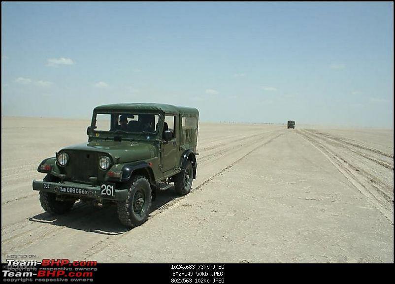 My MM550 XD Army Spec-military-jeep.jpg