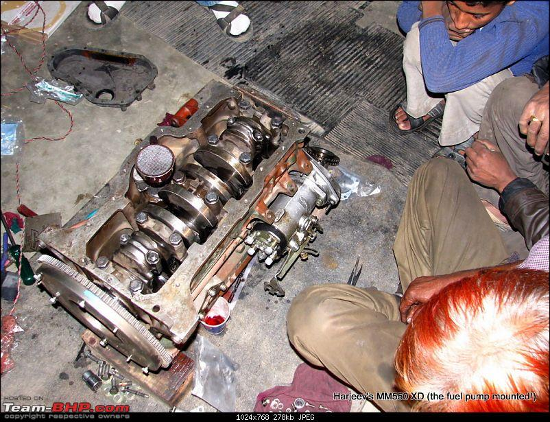 Harjeev's RANGER - MM550 XD3P 4x4 (Latest Pics Updated Pg-41)-img_4714.jpg