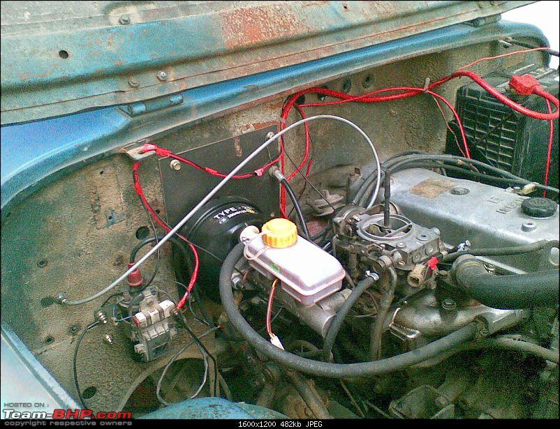 The story of my jeep: MM 440-engbay_new.jpg