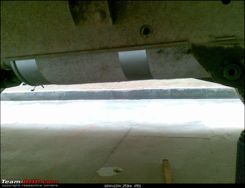 The story of my jeep: MM 440-exhaust_test.jpg