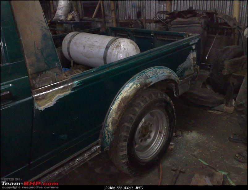 Gypsy restoration:-220120092458.jpg