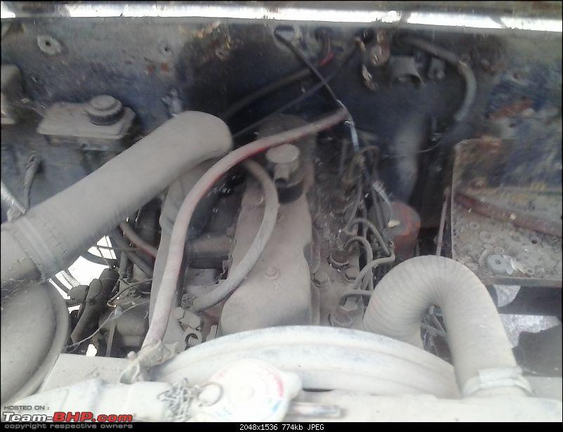 MM 550 DP - Found It ! Buy it or not?-20120520-10.15.41.jpg