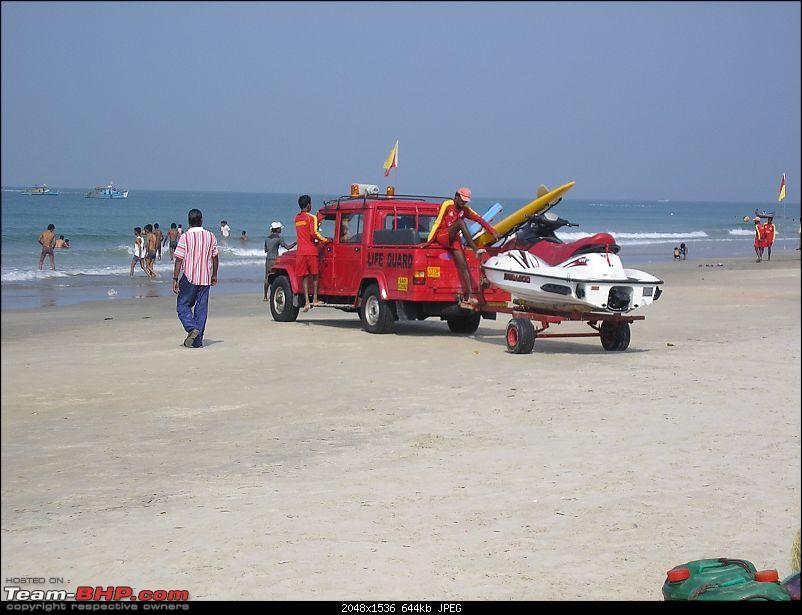 Beach Patrols-beachpatrol.jpg