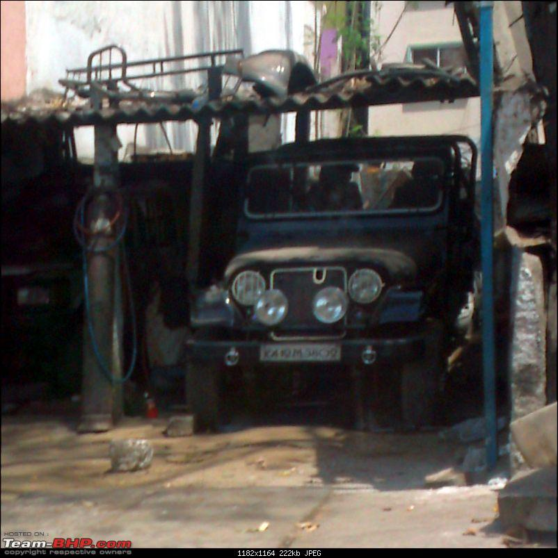 My Jeep Story Continues! Now, the MM540XD-blackbeauty-copy.jpg