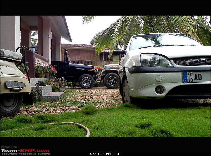 My Jeep Story Continues! Now, the MM540XD-dscn6790-copy.jpg