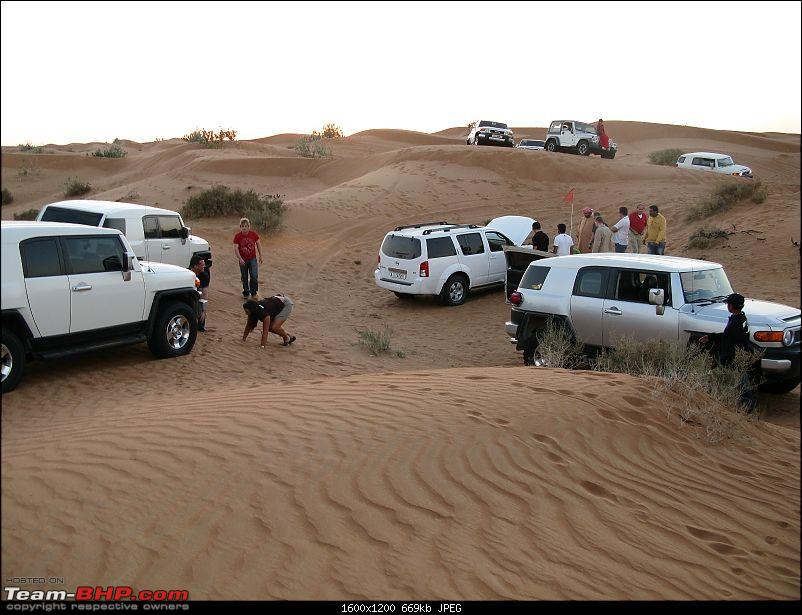Some Pictures of my Toyota FJ Cruiser-img_2571-10.jpg