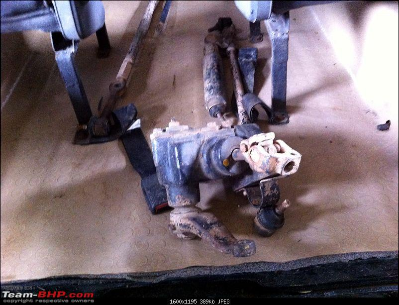 My Jeep Story Continues! Now, the MM540XD-steering-assy.jpg