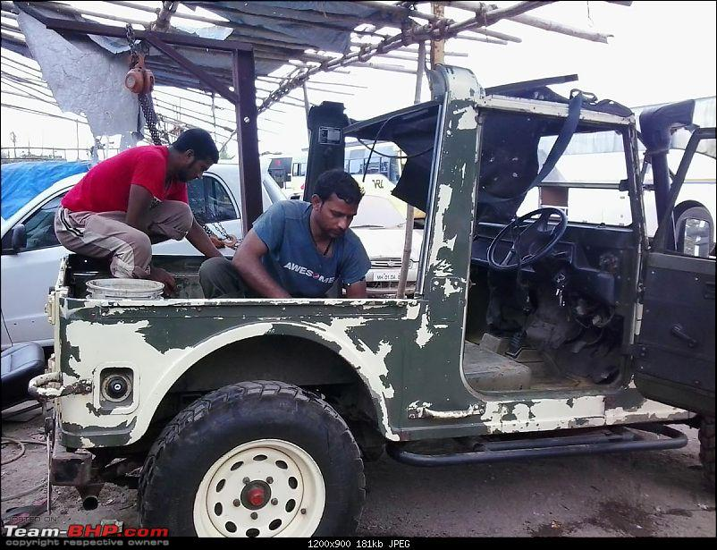 """Ex Army MM 550 - """"It's tough, but not impossible""""-05.jpg"""