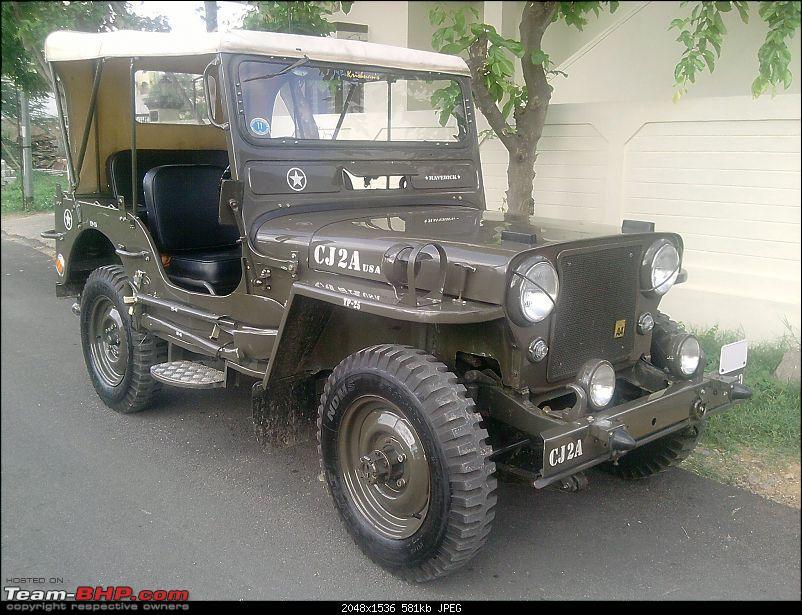 Jeeps in Hyderabad-285928_154841654595466_100002088985028_312480_8217623_o.jpg