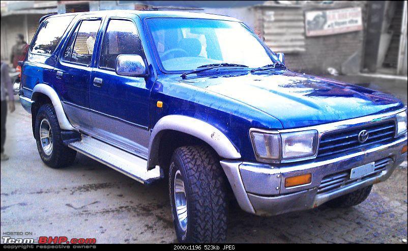 Toyota Hilux Surf LN130 (1997)-surf02.jpg