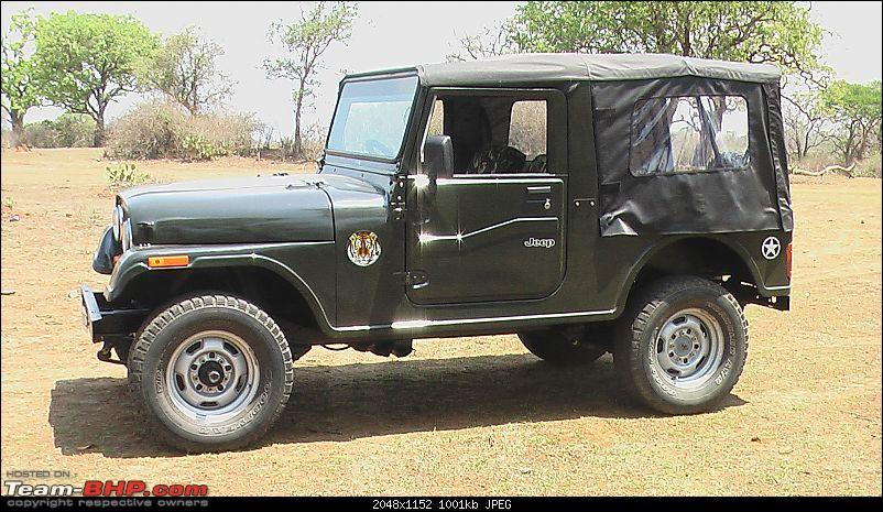 All Team-BHP 4x4 JEEP Pics!-imga0242.jpg