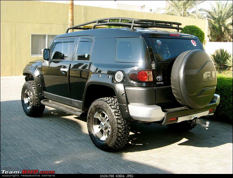 Some Pictures of my Toyota FJ Cruiser-fj-supercharged-1.jpg