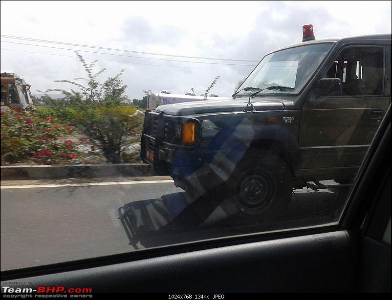 Tata Sumo four-wheel-drive-image_002.jpg