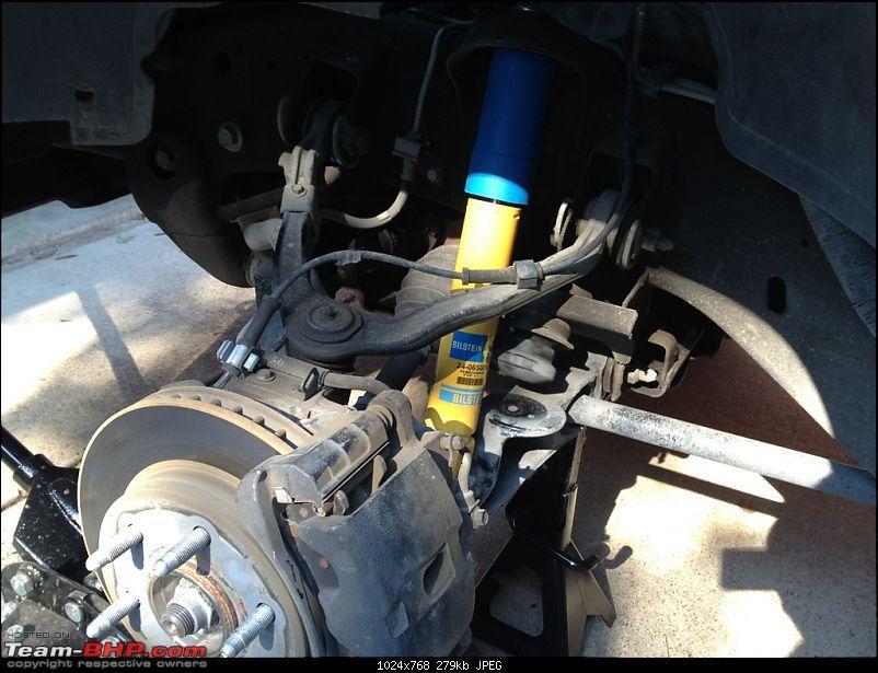 Chevy Suburban Z71 5.3L V8 4x4-11dfb693.jpg