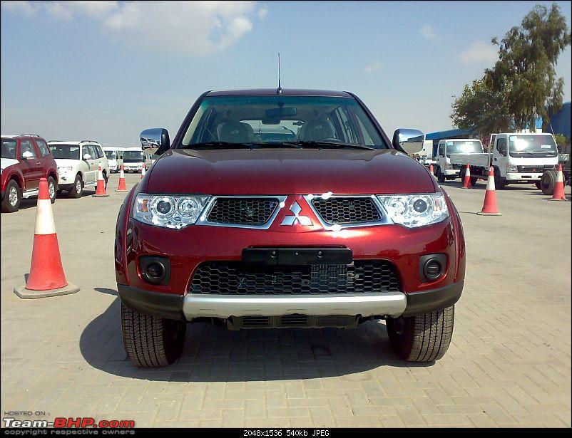 Photos of not yet launched PajeroSport 4x4!-29012009196.jpg