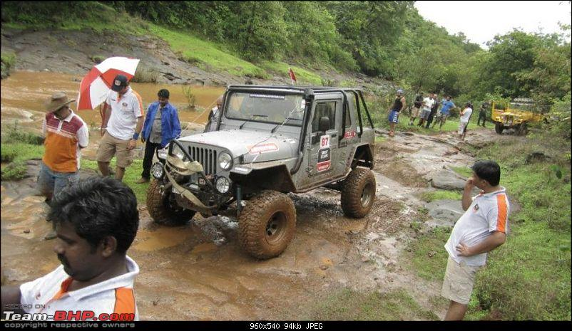 An impulsive buy- 1999 Mahindra Classic; Now Sold. Another project now in the offing!-481909_10151009990864173_1537456669_n.jpg