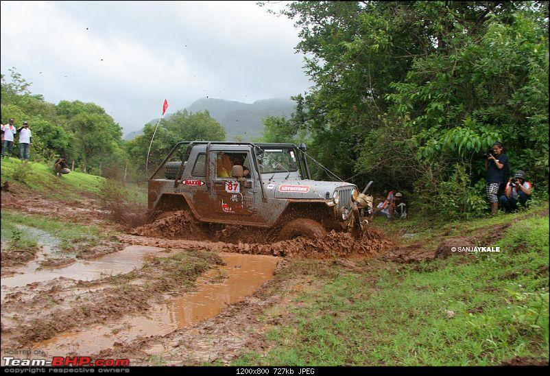 An impulsive buy- 1999 Mahindra Classic; Now Sold. Another project now in the offing!-13.jpg