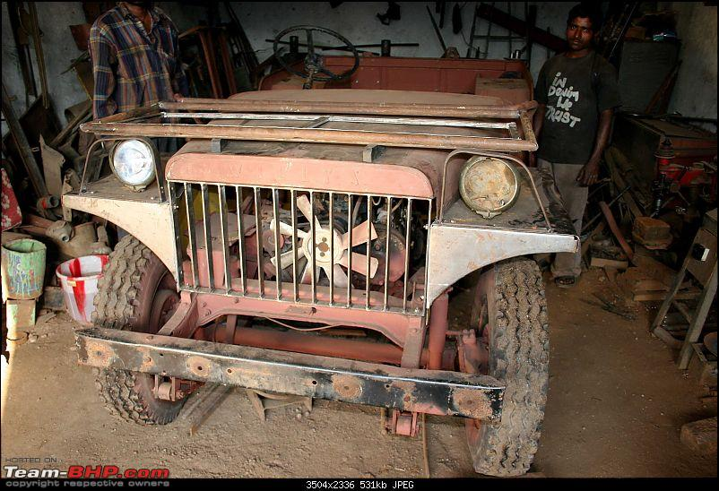 "Hyderabad, ""Willys MA"" 1941 fabrication-willys-ma-2.jpg"