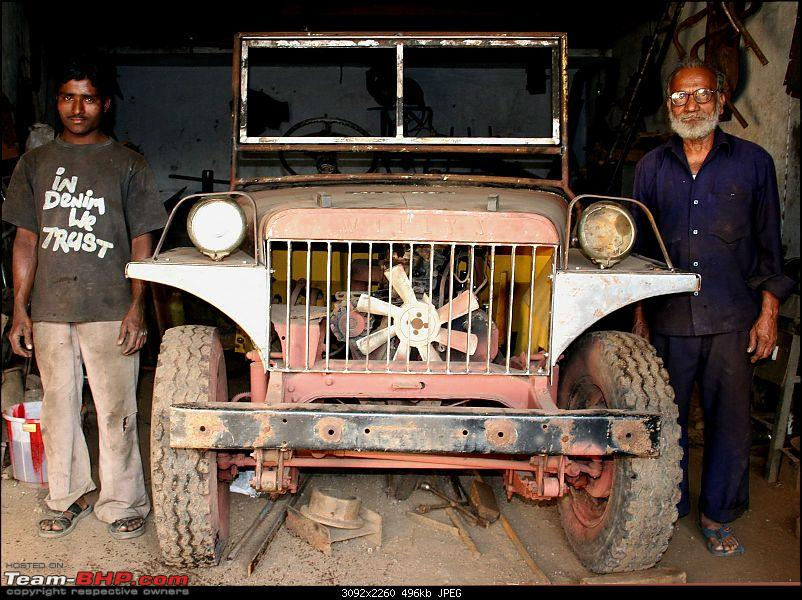"Hyderabad, ""Willys MA"" 1941 fabrication-willys-ma-6.jpg"