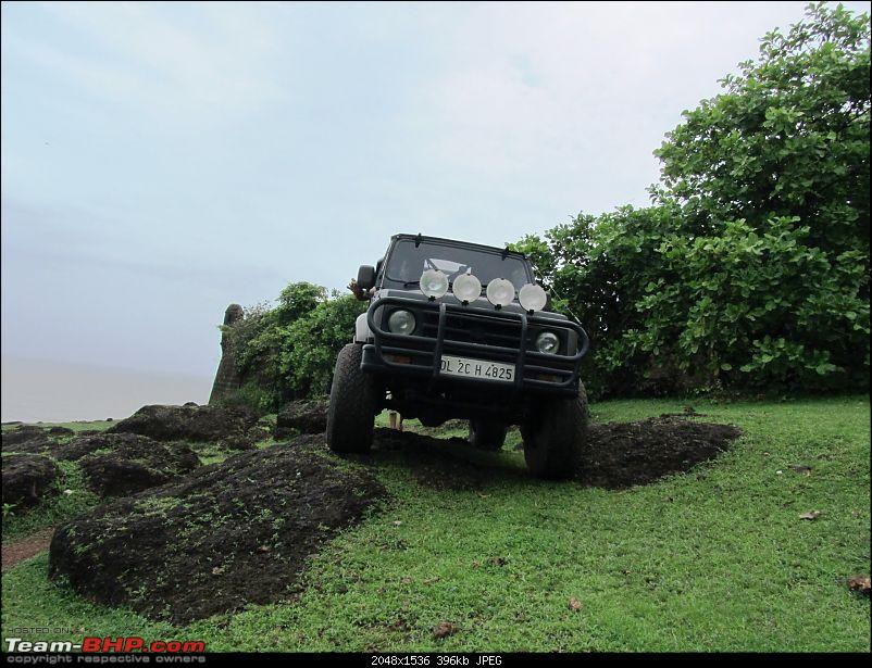 Maruti Gypsy Pictures-2.jpg