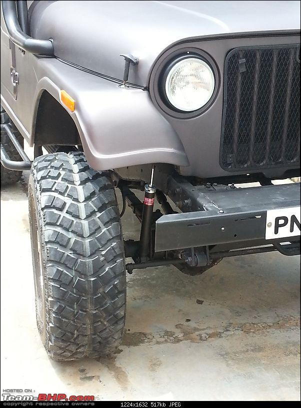Sneak preview of a SPOA Jeep-r-dd-spoa-2.jpg