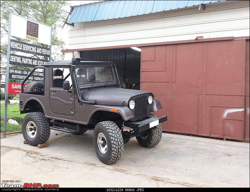 Sneak preview of a SPOA Jeep-r-dd-spoa-25.jpg