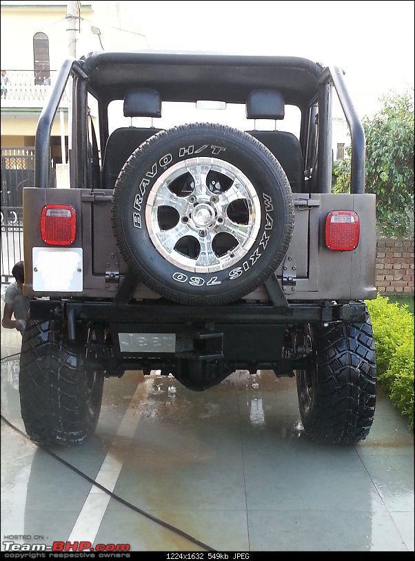 Sneak preview of a SPOA Jeep-r-dd-spoa-43.jpg